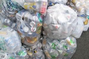 ゴミ屋敷問題は火災や事故の危険性大。正しい対象方法は?