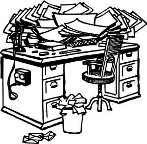 オフィス移転で掃除が大変!!業者に頼むのがおすすめ?