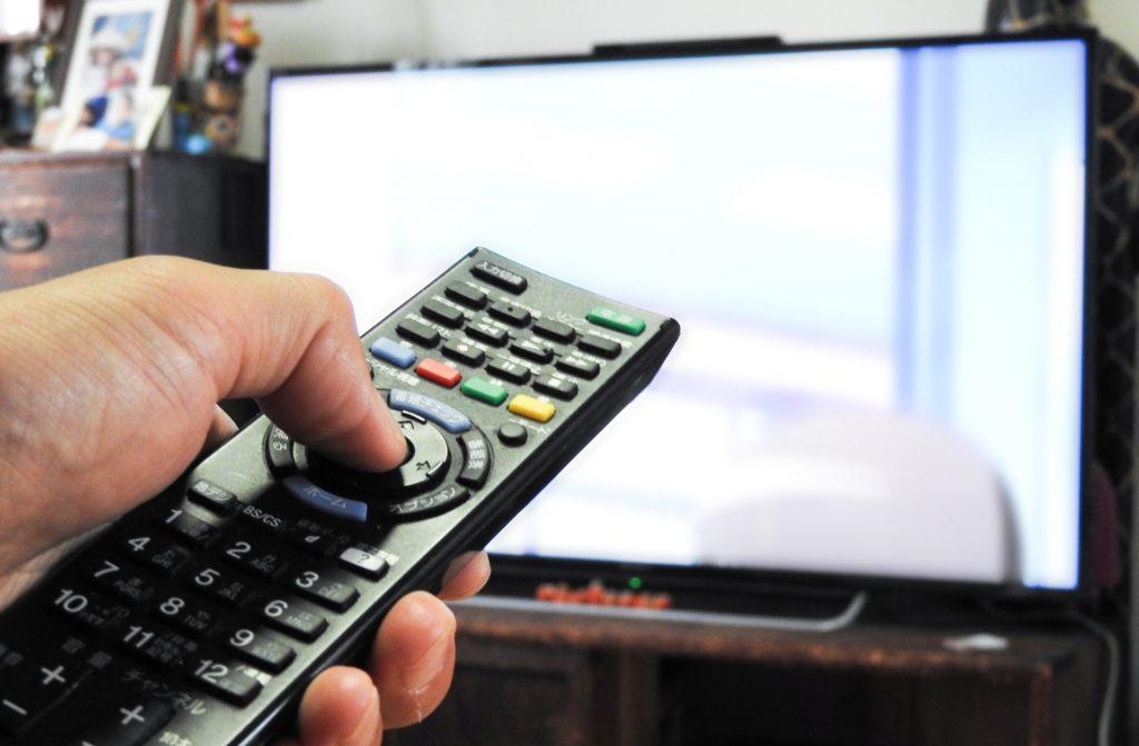 テレビの処分方法|持ち込み・下取り・費用相場について解説