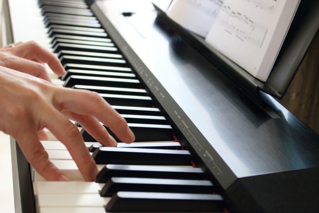 ピアノを処分するには?費用相場や無料で処分する方法もご紹介