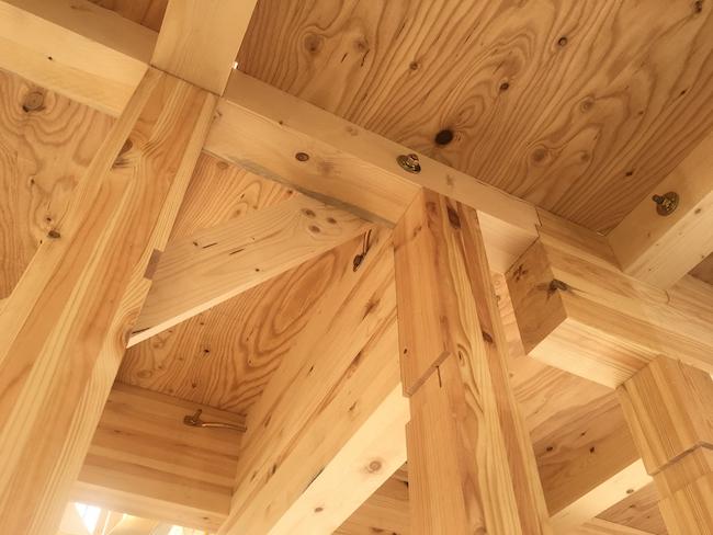木造住宅の解体にかかる費用の目安は?解体の手順やメリットについてご紹介!