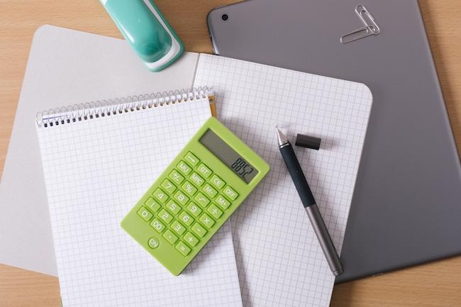 家の買取と解体を徹底比較!各種手続きに費用な書類も紹介