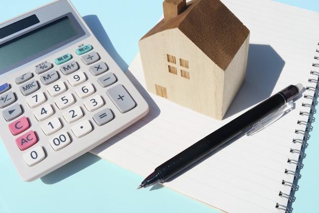 空き家売却の税金はいくらかかるの?売却の流れや売却時の注意点も徹底解説