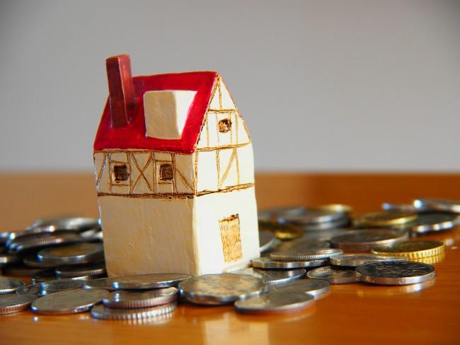 土地売却相場に関わる重要ポイントは?費用や税金についても解説