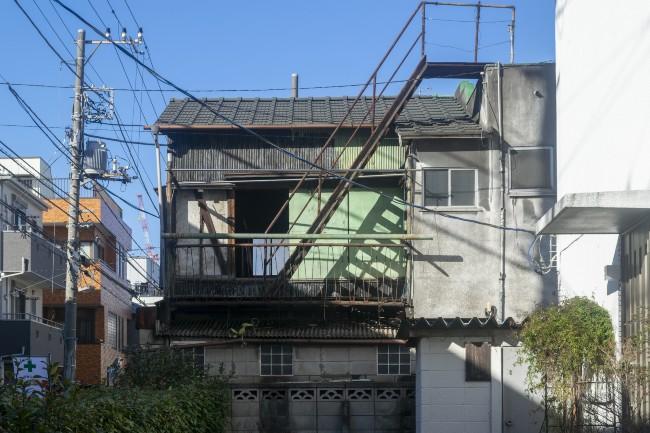 古い家を売る際の税金や土地について解説