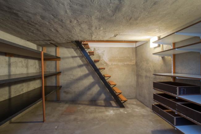 地下室の解体費用の相場とは?安く抑える方法もご紹介!